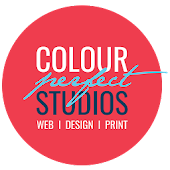 Colour Perfect Studios