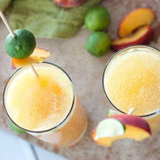Fresh Lime Juice Cocktails Recipes.