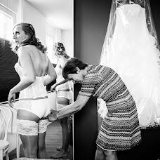Wedding photographer Lindy Schenk smit (lindyschenksmit). Photo of 22.07.2017