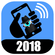 App Don't Touch My Mobile Phone - Anti Theft Alarm APK for Windows Phone
