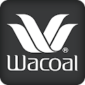 Wacoal SG icon