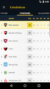 Planeta Boca Juniors- screenshot thumbnail