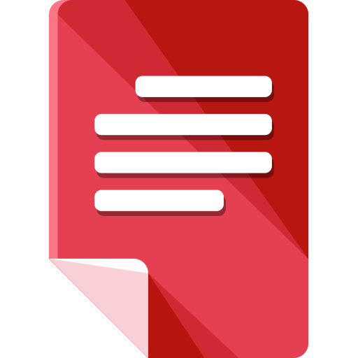 Document Reader - Word Document