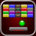 Bricknoid: Brick Breaker icon