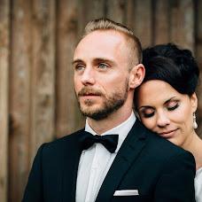 Wedding photographer Phillip Eggers (eggers). Photo of 22.06.2015