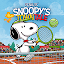 Snoopy's Town icon