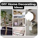 DIY Home Decorating Ideas 2019 APK