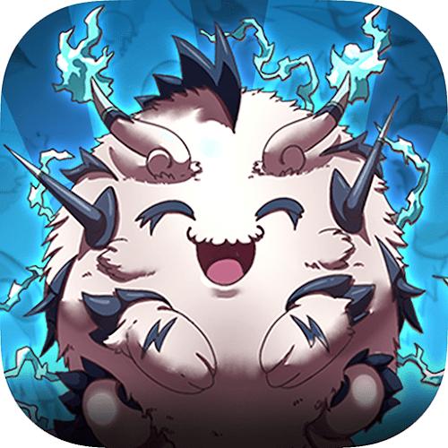 Neo Monsters (Mod) 2.12.3mod