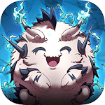 Neo Monsters 2.9.2 (Mod)