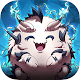 Neo Monsters Android apk