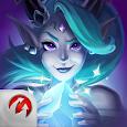Runegate Heroes icon