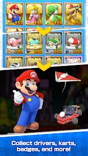 Mario Kart Tour Mod Apk 7
