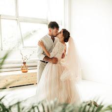 Wedding photographer Kirill Averyanov (kirillaveryanov). Photo of 05.08.2018