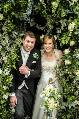 Wedding photographer Harry Richards (reportography). Photo of 04.01.2016