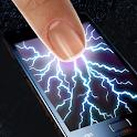 Lightning Storm Simulator icon