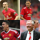 guess the manchester united players & managers APK