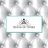 House of Tinks