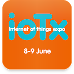 IoTX & Big Data Show 2015