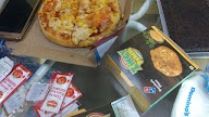 Domino's Pizza photo 7