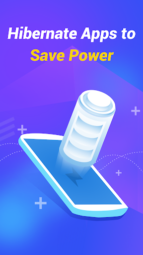 Top Cleaner - Powerful Cleaner & Max Booster v2.2.3 screenshots 3