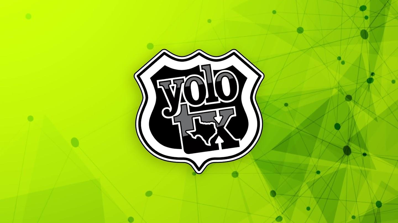 Yolo, TX