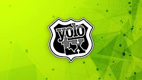 Yolo, TX thumbnail