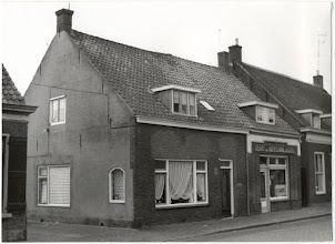 Photo: 1961 Dreef 64