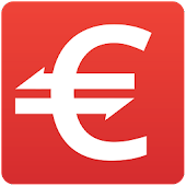 Currency Exchange Alarm