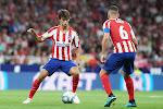 Supercoupe d'Espagne: l'Atlético de Madrid va devoir faire une croix sur un cadre pour la finale