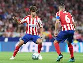 Atletico voelt hete adem FC Barcelona na verlies tegen Sevilla