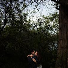Wedding photographer Carlos Hernandez (carloshdz). Photo of 19.03.2018