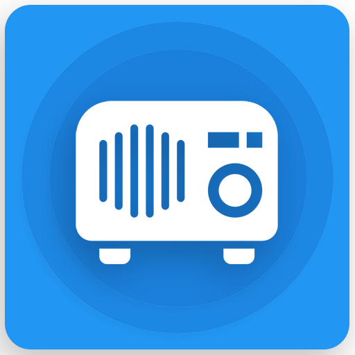Simple Radio Player - Free Live AM FM APK Cracked Download