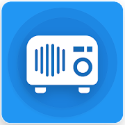 Free Internet Radio Player - Live AM FM