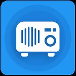 Simple Radio Player - Free Live AM FM 1.5 (Premium)