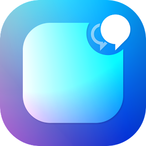 iNoty APK - Download iNoty 1 5 2 2 APK ( 1 99 MB)
