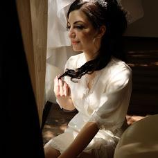 Wedding photographer Ruslan Polyakov (RuslanPolyakov). Photo of 03.05.2018