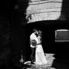 Wedding photographer Sergey Olarash (SergiuOlaras). Photo of 27.07.2016