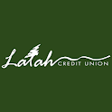 Latah Credit Union icon