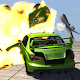 Car Explosion Engine Crash Car (game)