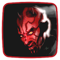 Diablo Live Wallpaper icon