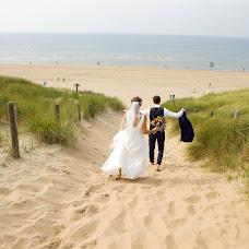 Wedding photographer Irene Van kessel (ievankessel). Photo of 26.12.2017