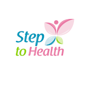 Step to Health