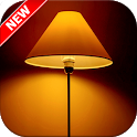 Lamp Wallpaper icon