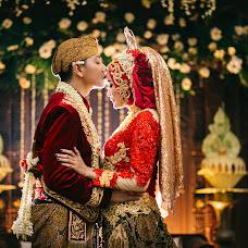 Wedding photographer Julian Somadewa (somadewa). Photo of 24.11.2017