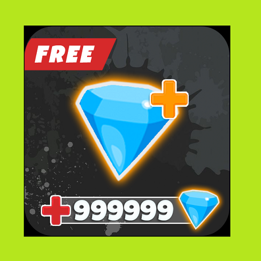 Guide and Free Diamonds for Free screenshot 5