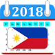 Download Philippines Holidays 2018 For PC Windows and Mac
