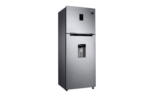 Tủ lạnh Samsung RT32K5932S8/SV_3