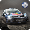 Volkswagen Race Anywhere icon