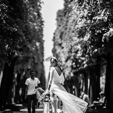 Wedding photographer Joe Black (00ffc33999783a5). Photo of 28.02.2017