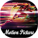 Motion Picture Download on Windows